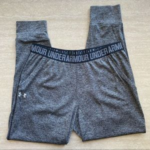Under Armour Pull On Joggers